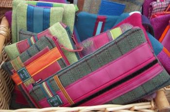W+H multi purse 1