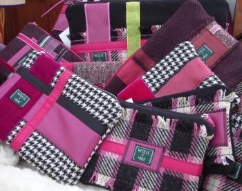 W+H multi purse2